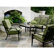 Jacqueline Smith Patio Furniture by Jaclyn Smith Outdoor Furniture Collection Outdoor Furniture