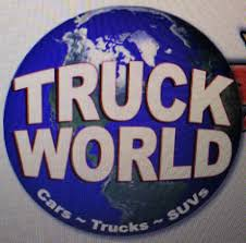 Truck World - Home | Facebook Canadas Tional Truck Show Truck World 2016 Gibson Sanford Fl 32773 Car Dealership And Auto Huge Selection Of Used Cars For Sale At Courtesy Image 49jamtrucksworldfinals2016pitpartymonsters 2018 Intertional Hx 620 Exterior Interior Walkaround Chevrolet Silverado 2500 41660 Tata Motors Brings Truck World To Kolkata Iowa 80 Is The Largest Rest Stop In World Located On Stock Peterbuilt 389 Sleeper Oilfield Sales Brookshire Tx Upper Canada Trucks Twitter Peterbilt 567 Killer Heavy Advance At Truckworld Advance Engineered Products Group