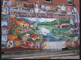 32 best deep ellum tunnel images on pinterest dallas street art