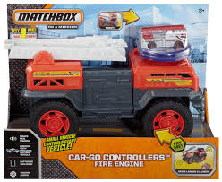 Matchbox Cars Toys: Buy Online From Fishpond.com.au 6 Tips For Saving Time And Money When You Move A Cross Country U Fast Lane Light Sound Cement Truck Toysrus Green Toys Dump Mr Wolf Toy Shop Ttipper Industrial Image Photo Bigstock Old Vintage Packed With Fniture Moving Houses Concept Lets Get Childs First Move On Behance Tonka Vintage Toy Metal Truck Serial Number 13190 With Moving Bed Marx Tin Mayflower Van Dtr Antiques 3d Printed By Eunny Pinshape Kids Racing Sand Friction Car Music North American Lines Fort Wayne Indiana