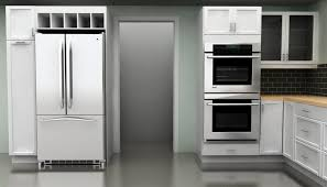 Free Standing Kitchen Cabinets Amazon by Kitchen Storage Cabinets Self Standing Home Depot Storage Cabinets