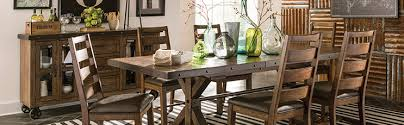 kitchen dining room furniture just cabinets furniture more