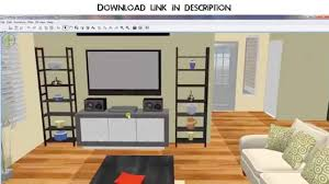Free Interior Design Software Mac Best Free 3D Home Design ... Free Interior Design Software Mac Best 3d Home Sweet Designs Ideas 3d For Designer Photo 100 House Floor Plan Thrghout Os Architecture Features My House Design Software For Mac Elegant Kitchen Programs Download Garage D Games Then Amazoncouk Appstore Android Apple Interior Fancy Architect Modest Designing App