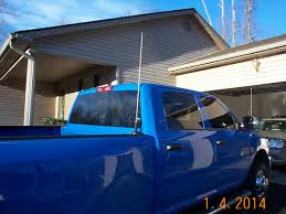 CB Mount Ideas... - Dodge Cummins Diesel Forum Dualtrucker Dual Trucker Cb Antenna Kit Pickup Kitcb Radio Complete Solution Need Some Opinions On Antennas Gon Forum Picco 70s Car And Truck Antenna T63813 Midland Europe Lets See Your Cb Antenna Location Page 3 Tacoma World Larson Electronics Llc Releases A New Nodrill Mounting Share Radio Install Dodge Cummins Diesel Mount Chevrolet Colorado Gmc Canyon Show And Expedition Portal What Are The Trucks For Travel Mobile Antennas Choices I Have To Use My Truck Youtube