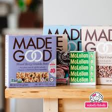 WIN: MadeGood Snacks & 1 Full Custom Pack Of Mabel's Labels ~ Back ... White Label Coupon Site Ivory Snow Coupons Canada 2018 Mabels Labels For Summer Camp And Beyond Coupon Code For Address Labels Florida Hotel Back To School With Pink Blue Blog Thanks Mail Carrier Limited Edition Label Promotional Get The Scolastic Store Time Send The Kids Off With Mabels Labels 72 Promo Discount Codes Wethriftcom Make It Handmade Get Ready Current Jack Rogers Wedge Sandals Online Salad