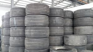 China Retread Tyre - China Retread Tyre, 12r22.5 Commercial Tire Programs National And Government Accounts Low Pro 245 225 Semi Tires Effingham Repair Cutting Adding Ice Sipes To A Recap Truck Tire By Panzier Retreading Truck Best 2017 Retread Wikipedia Whosale How Buy The Priced Recalls Treadwright Affordable All Terrain Mud Recapped Tires Should Be Banned Recap Tyre Suppliers Manufacturers At 2007 Pilot Super Single Rim For Intertional 9200 For Sale A