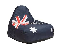 Flag Printed Ocean Blue Adults Furniture Arm Chair,Australia/new ... X Rocker 132 Round Extra Large Shiny Bean Bag Multiple Colors Chair Big Inflatable Seat Bearing 220lb For Adult Football Sport L White And Azure Cover Made In Eco Leather Folding Chairs Plastic Wooden Fabric Metal Shop Asher Faux Suede 65foot Lounge Beanbag By Christopher Bed Beans Funky Sports Adults Cordaroys Convertible Bags Theres A Bed Inside Full Fashion Sofa Air Soccar Self Types Of Its Hippie History June 2019