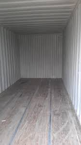 100 10 Foot Shipping Container Price 20 S For Sale S At A Fair