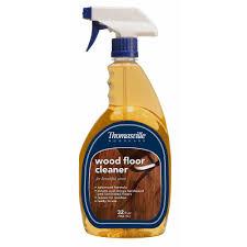 hardwood floor cleaner titandish decoration