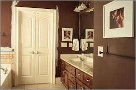 Paint Color For Bathroom With Beige Tile by Paint Colors For Bathrooms With Beige Tile Painting 32208