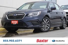 New 2018 Subaru Legacy Premium 4dr Car In Omaha #S039123 | Baxter ... Vintage Farmer Trucker Hat Cap Volvo Truck Trucking Driver Safety Hh Chevy Omaha Ne Chevrolet Dealership Council Bluffs Ia Bellevue Volvohino Trucks Of Home Facebook New Milsberryinfo Truck Trailer Transport Express Freight Logistic Diesel Mack 2019 Lvo Vnl64t300 For Sale In Nebraska Marketbookcotz North American And Trailer Tractor Trailers Parts Service 2018 Subaru Legacy Premium 4dr Car In S039123 Baxter Quest Auto Sales Used Cars Express Tractor Averitt Company 2011 Vnl64t630 Truckpapercom