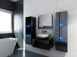 badezimmermöbel badmöbel badeschrank badezimmerschrank hochglanz like 2 8