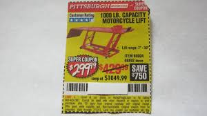 Harbor Freight Super Coupon 1000 Lb. Capacity Motorcycle Lift : Sys ... Deals On Uhaul Rentals Lifeway Christian Bookstore In Store Coupon Stillwater Refighters Extinguish Uhaul Truck Fire Local News China Used U Haul Car Trailers For Sale Coupon Codes Uhaul Truck Rental Best Resource Is Filling Tons Of Workfrhome Jobs Right Now Rental Coupons Codes 2018 Staples 73144 Driver Fails To Yield Hits Car Full Teens St Wilderness Gatlinburg Deals Journeys Gun Dog Supply Hengehold Trucks 26ft Moving Haul Ocharleys Nov
