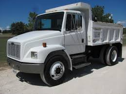 Used Trucks, Trailers & Equipment Near Dallas, Fort Worth ... Tractor Trucks For Sale On Cmialucktradercom Semi Saleowner In Texas Fresh Peterbilt 379exhd 2012 Mack Chu 613 Star Truck Sales Box Van N Trailer Magazine 2007 Granite Cv713 Day Cab Used 474068 Miles 2019 New Freightliner Cascadia 6x4 At Premier Lifted Diesel Luxury Cars In Dallas Tx Bruckners Bruckner Jordan Inc Hshot Trucking Pros Cons Of The Smalltruck Niche Were Those Old Really As Good We Rember On Road East Center