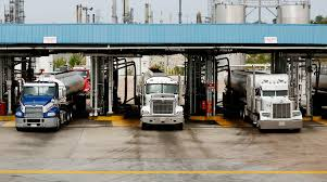 Diesel Jumps 7.2¢ To $3.385 A Gallon | Transport Topics Putting Gasoline In A Diesel Car What Happens Youtube Jumps 72 To 3385 A Gallon Transport Topics 32007 Cummins No Start Problem Is Fords New F150 Diesel Worth The Price Of Admission Roadshow Will Gas Engine Run On Lets Find Out The Ford Fantastic But It Too Late Usage Problems And Solutions Baku Ground Fuel Trucks Westmor Industries Clean Overcoming Noxious Fumes Access Magazine How Fix Gas In Diesel Truck Do Not Let Your Out Of Must Watch Fie System Fuel Boat
