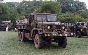 Military Items | Military Vehicles | Military Trucks | Military ... Military Trucks Stock Photos Images Alamy Pinzgauer 6x6 All Wheel Drive Military Vehicle Photo 68317322 2011 Rebuild M932a2 5 Ton Semi 200lb Winch Midwest Trucks Army Separts Hot Sale Beiben Tractor Truck In Low Price Surplus Vehicles Army Trucks Truck Parts Largest Search Used For Sale Mod Direct Sales Used Ashok Leylandlt Consortium Emerges Lowest Bidder Items 25 Ton Custom Dump Bed Cargo Pinterest 1968 Kaiser Item D7696 Sold May