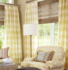Primitive Living Rooms Design by Country Style Shower Curtains Country Valance Country Style