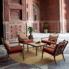 Patio Furniture Conversation Sets Home Depot by Bombay Outdoors Patio Conversation Sets Outdoor Lounge