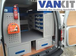 15% Discount On All Products From Vankit – Toolfair Discount Offers Glory Carpet Cleaning East Hartford Ct Disuntvantruckcom Vs Swivelsruscom Swivel Adapters Review Truck Trailer Vinyl Wrap Gallery Bay Area Wraps Vantech Steel Van Ladder Rack Ramps Service Utility Trucks For Sale N Magazine Car Rental Deals Coupons Discounts Cheap Rates From Enterprise Moving Cargo And Pickup Pita Grill Mobile Look Out For Us Tile City Van Truck Suv Rv Your Sprinter Discount Accessory Store By Reviews Movers Canada Enjoy Some Black Friday Discounts On Across The Entire Site