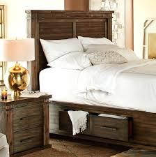all american furniture lakeland – telegtam