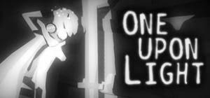 e Upon Light Review