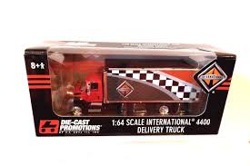 Die Cast Promotions 1 64 Scale International 4400 Delivery Truck | EBay Diecast Replica Of Pride Transport Peterbilt 359 Show Truc Flickr Lil Toys 4 Big Boys Die Cast Promotions Buy Service Star Tractor Trailer Winross Truck Mib 164 Diecast Purolator Volvo 300 And 23 Similar Items For Sale Misc Farm Arizona Models Model Car Wikipedia Dcp Usf Holland An Intertional 9100 Day Cab Pulls Spec Diecast Group Scale 1stpix Diecast Dioramas Trucks More Youtube Model Trucks Tufftrucks Australia Rare Intern Yrc Freight