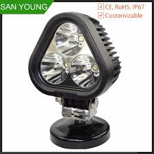 China 3inch 30W Auto CREE LED Driving Light For Motorcycle Off-Road ... 30 480w Led Work Light Bar Combo Driving Fog Lamp Offroad Truck Work Light Bar 4x4 Offroad Atv Truck Quad Flood Lamp 8 36w 12x Amazonca Accent Off Road Lighting Lights Best Led Rock Lights Kit For Jeep 8pcs Pod 18inch 108w Led Cree For Offroad Suv Hightech Rigid Industries Adapt Recoil 2017 Ford Raptor Race Truck Front Bumper Light Bar Mount Foutz Spotlight 110 Rc Model Car Buggy Ctn 18w Warning 63w Dg1 Dragon System Pods Rock Universal Fit Waterproof Cars