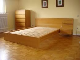 Hopen Dresser 4 Drawer by Ikea Malm Dresser 6 Drawer U2014 All Home Ideas And Decor Best Malm