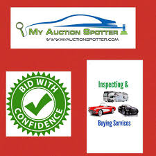 My Auction Spotter - Posts | Facebook 8 Injured In Crash Stone Wall Collapse At Adesa Fringham Adesa Winnipeg Customer Reviews Car Auction Top 2019 20 11 When Suv Crashes Into Group Auto Auction Rare Auction 56 Stock Car 51 Ford Truck Set First Gear Five Affordable Cars From The January 2018 Barrettjackson Used News 516 By Issuu Hoffman Estates Facility Celebrates Opening Specials Flyers Richmond Bc Truckerzine November 2011 Auctions Give Back For The Holidays Ordrive