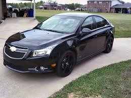 Chevrolet Cruze Floor Mats Uk by 44 Best Car Project Images On Pinterest Chevrolet Cruze Chevy