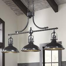 Crystal Bedroom Lamps Plus