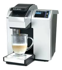 Comparison Of Keurig Coffee Maker Commercial Brewing System And Bonus Cup 2 In Makers S