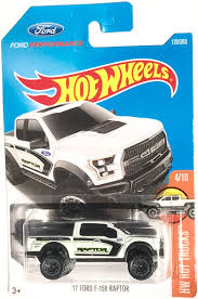 1:64 Hot Wheels HW Hot Trucks 17' Ford F-150 Raptor # 4/10 ... 132 High Simulation Exquisite Model Toys Double Horses Car Styling Diecast Garage Diorama Package 1979 Ford F150 Custom Pick Free Shipping New Raptor Pickup Truck Alloy Car Toy Atlas Railroad N Blue 2 Atl2942 Shop World Tech 124 Licensed Svt Friction Amazoncom Lindberg 125 Scale Flareside 15 Toy Die Cast And Hot Wheels 2016 From Sort Upc 011543602033 State Dub Ridez 4 Revell 97 Xlt Rmx857215 Hobbies Hobbytown