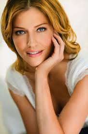Tricia Helfer | Community Wiki | FANDOM Powered By Wikia Our Experts Staff The Aspen Institute Meet The Faculty Tricia Barnes On Twitter Its Go Time For Xfinity Team Directory Violet Elementary Willow Springs Middle School Season 3 4815162342 Execute Lost Solved Patricia Barneslead Teacher Litte Eggs Childcarelitte Agents 1st Choice Better Homes Land Lc Kellogg Community College Agent Search Result Tierra Antigua Realty Wsu Global Campus Staff Con Air Cast And Crew Tv Guide