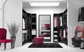 placard chambre adulte amenagement placard chambre adulte maison design edfos com