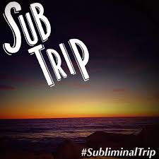 French Montana Marble Floors Instrumental by Subliminal Trip Home Facebook