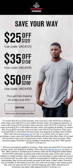 Foot Locker Coupons - $25 Off $125 & More Online At Foot ... Scrapestorm Tutorial How To Scrape Product Details From Foot Locker In Store Coupons Locker 25 Off For Friends Family Store Ozbargain Kohls Printable Coupons 2017 Car Wash Voucher With Regard Find Footlocker Half Price Books Marketplace Coupon Code Canada On Twitter Please Follow And Dm Us Your Promo Faqs Findercom Footlocker Promo Codes September 2019 Footlockersurvey Take Footlocker Survey 10 Gift Card Nine West August 2018 Wcco Ding Out Deals Pin By Sleekdealsconz Deals