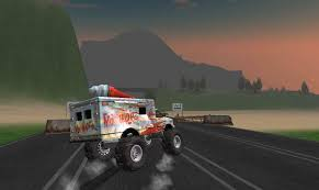 Truck Driving Zombie Road Kill | 1mobile.com Truck Zombie Killer 3d Driving Apk Kaiser Boss Unturned Bunker Wiki Fandom Powered By Wikia Hard Rock 2017 Promotional Art Mobygames Parking Download Free Simulation Game For Gameplay Video Indie Db Earn To Die V1 2 Car Games Browser Flash Road Trip Trials Review Android Rundown Where You Find Last Night On Earth Escape In The The Kill 1mobilecom Simulator Best Game Kids Video To Amazoncouk Appstore Race Multiplayer