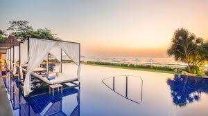 100 Top 10 Resorts Koh Samui Luxury Hotels In Vana Belle A Luxury