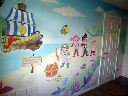 murals jules murals