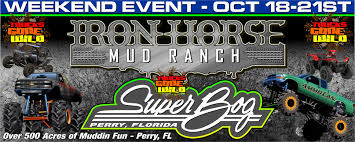 Rates – Iron Horse Mud Ranch 97 F350 73 On 25s And R2s Trucks Gone Wild Classifieds Event 18 Truck Gone Wild Colfax Mudfest Louisiana Us Trucksgonewild Hashtag Twitter Mud Fest New Part 1 Video Georgia Vimeo Nissan Titan Forum Travel Girls 5 Offroad Events To Check Out This Year Mudville Offroad Ryc 2014 Awesome Documentary 2016 Prime Cut Pro