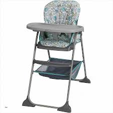 Topic For Graco High Chair Cover Replacement : Graco Blossom ... Graco Contempo High Chair Leather Chairs Ideas 25 Beautiful For Kitchen Counter Cabinet Amazoncom Yutf Recling Baby Highchairs Ciao Folding Luxury Oversized Camping 129 Highbackchairlguekingthrone By Sun Valley Mamas And Papas Luxury Leather High Chair In Motherwell Raygar Faux Back Office Cream Star Kidz Bimberi Dark Grey Us 28246 Mint Feeding Children Portable Highchair Ding Tables Booster Seatin From Mother Era Rocking Sale Online Brands Hot Item Ergonomic Table