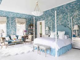 100 Swedish Bedroom Design 40 Best Ideas Beautiful Decorating Tips