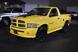 Great 2005 Dodge Ram 1500 RUMBLE BEE HEMI 2005 DODGE RAM 1500 5.7 ... 2014 Ram 3500 Heavy Duty 64l Hemi First Drive Truck Trend 2015 1500 Rt Test Review Car And Driver Boost 2016 23500 Pickup V8 2005 Dodge Rumblebee Hemi Id 27670 4x2 Quad Cab 57l Tates Trucks Center 2500 Hd Delivering Promises The Anyone Using Ram Accsories Mods New 345 Blems Forum Forums Owners Club 2019 Dodge Laramie Pinterest 2017 67 Reg Laramie Crew Cab 44 David Hood Split Hood Accent Vinyl Graphics Decal 2007 Dodge Truck 4dr Hemi Bob Currie Auto Sales