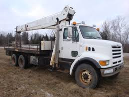 USED 1997 FORD LOUISVILLE FOR SALE #1892 1998 Ford Lt9000 Louisville Cab Chassis Youtube Vintage Truck Plant Photos 1997 L8513 113 Dump Truck Item Dd2106 So 9 000 Junk Mail New Ford Accsories Mania Plumberman Albums Lseries Wikipedia Cseries Work Ready 1981 L9000 Bikes By Bruce Race Cars Ln 9000 Dump The Stop Model Magazine Forum