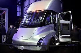 Trucking Veteran Navistar Looks To Outnumber Tesla Semi By 2025 ... The Latest New Load One Custom Expedite Trucking Forums Last Visit To My Spot For 2012 1912 1 Road And Heavy Vehicle Safety Campaigns Transafe Wa Huntflatbed Norseman Do I80 Again Pt 21 Appealing Tales Legends Ghosts And Black Dog Truckers Events Archives Social Media Whlist 2011 Sk Toy Truck Forums Walmart Transportation Llc Bentonville Ar Rays Truck Photos Freightliner Club Forum Would You Secure A Load Like This Best Blogs Follow Ez Invoice Factoring Westmatic Cporation Wash System Manufacturer