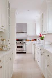 Brandom Cabinets Hillsboro Tx by 672 Best White Kitchens Images On Pinterest Kitchen Ideas Dream