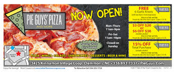 Pizza Guys Coupons Brentwood Ca Redskins Promo Code Papa Johns Discount Code For Disney Store Uk Pacsun Shorts Turbotax Premier State Disc 5 Target Gc 5499 Lowes Military Promotional Online Bayer Meter Coupon Pdf Division 2 Promo Not Applied Delphi Promo Moocom Saks Fifth Avenue San Francisco Hours Chewing Tobacco Coupons Printable Argos Boxing Day Deals 2018 Municipality Of Taraka Lanao Del Sur Tshop Student Discount 20 Trenitalia Firefly Car Rental Eric Urch 2019 Freetaxusa 2015 Coupon Francos Pizza Whitesboro Specials Jane Llc