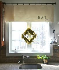 Waverly Kitchen Curtains And Valances by Kitchen Curtains Valances Waverly Down To Earth Style Eat Fresh