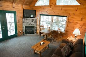 Amish Country Ohio Cabin Rentals Incredible Cabins in Berlin OH